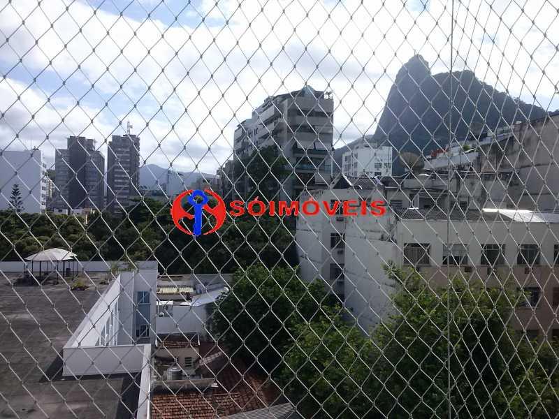 CAM05817 - Apartamento 3 quartos à venda Botafogo, Rio de Janeiro - R$ 1.150.000 - FLAP30437 - 12