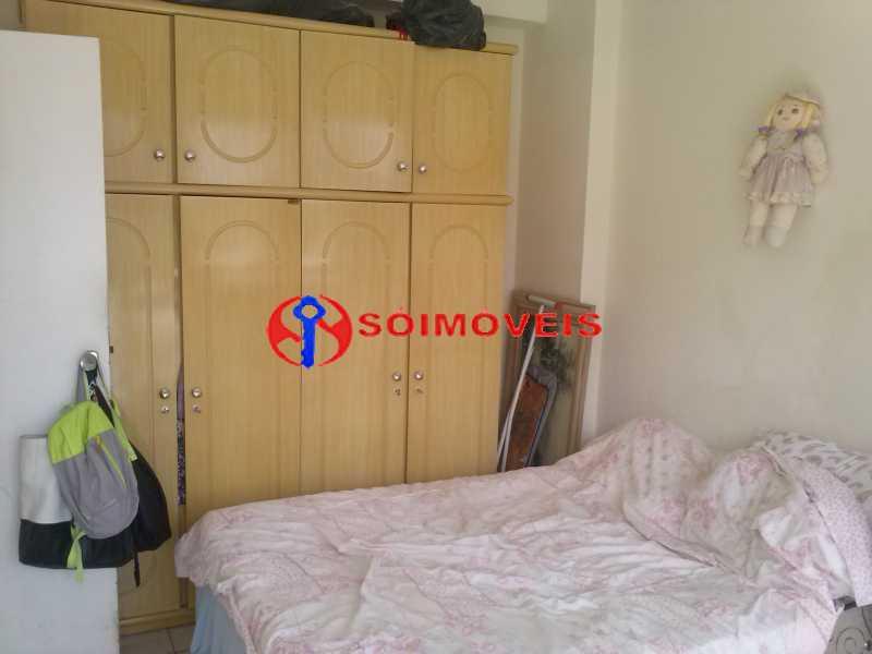 CAM05821 - Apartamento 3 quartos à venda Botafogo, Rio de Janeiro - R$ 1.150.000 - FLAP30437 - 13