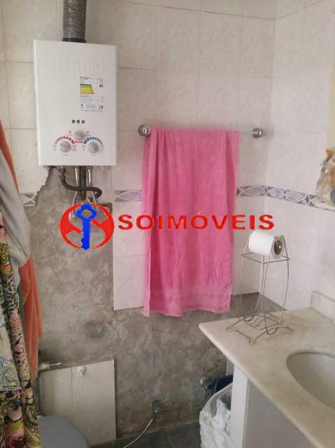 CAM05826 - Apartamento 3 quartos à venda Botafogo, Rio de Janeiro - R$ 1.150.000 - FLAP30437 - 14