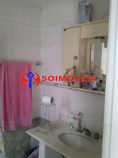 CAM05828 - Apartamento 3 quartos à venda Botafogo, Rio de Janeiro - R$ 1.150.000 - FLAP30437 - 15