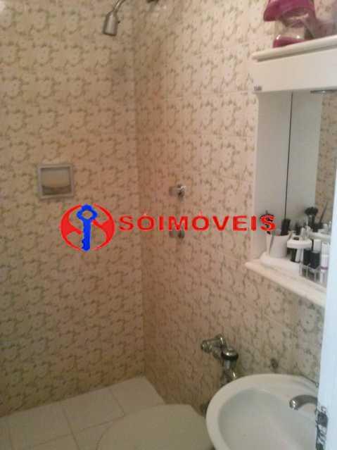 CAM05832 - Apartamento 3 quartos à venda Botafogo, Rio de Janeiro - R$ 1.150.000 - FLAP30437 - 16