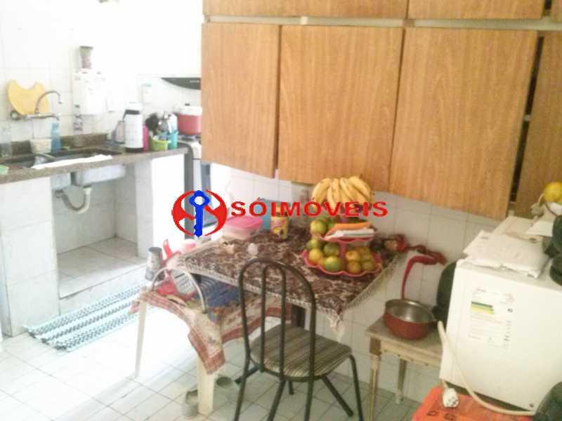 CAM05835 - Apartamento 3 quartos à venda Botafogo, Rio de Janeiro - R$ 1.150.000 - FLAP30437 - 17