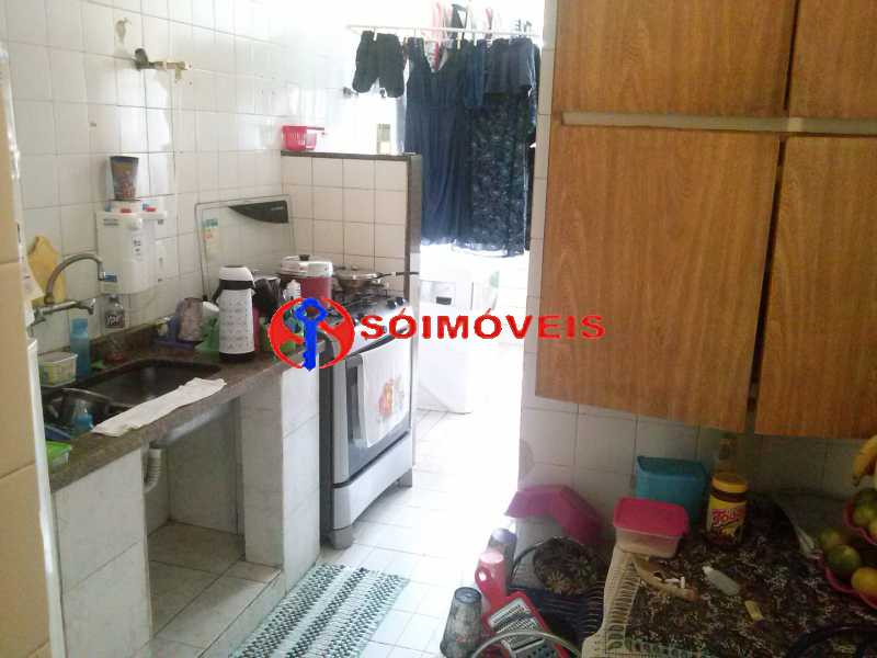 CAM05839 - Apartamento 3 quartos à venda Botafogo, Rio de Janeiro - R$ 1.150.000 - FLAP30437 - 19