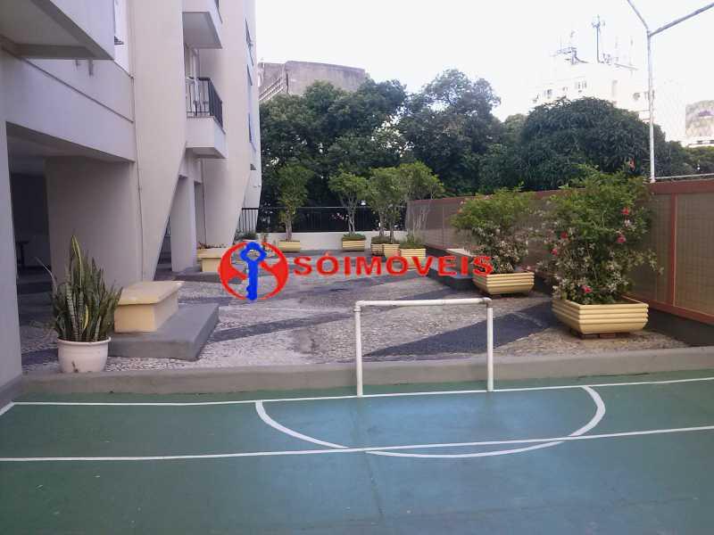 CAM05858 - Apartamento 3 quartos à venda Botafogo, Rio de Janeiro - R$ 1.150.000 - FLAP30437 - 21