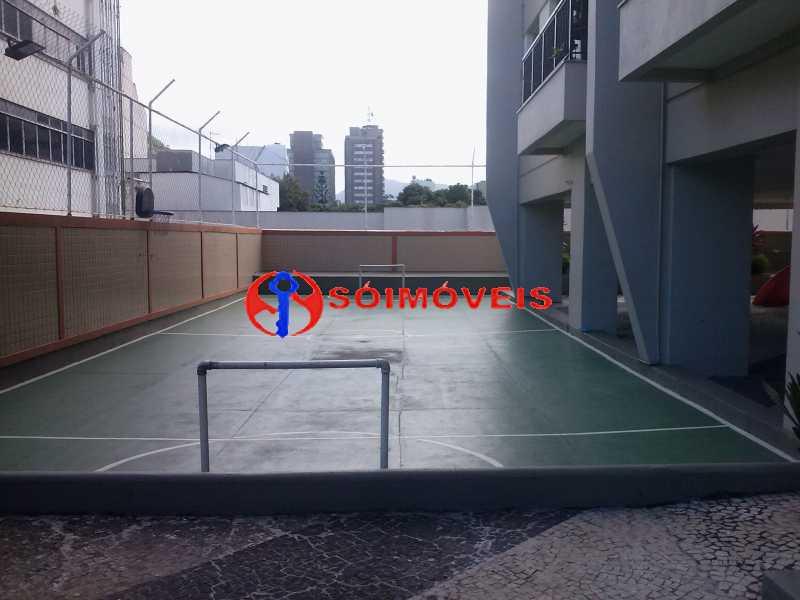 CAM05860 - Apartamento 3 quartos à venda Botafogo, Rio de Janeiro - R$ 1.150.000 - FLAP30437 - 22