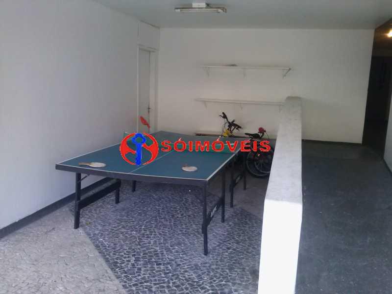 CAM05868 - Apartamento 3 quartos à venda Botafogo, Rio de Janeiro - R$ 1.150.000 - FLAP30437 - 25