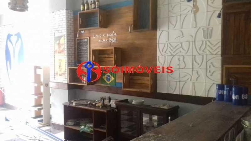 IMG-20190326-WA0018 - Loja 121m² à venda Rio de Janeiro,RJ Gávea - R$ 2.780.000 - LBLJ00066 - 10