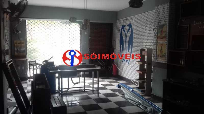 IMG-20190326-WA0019 - Loja 121m² à venda Rio de Janeiro,RJ Gávea - R$ 2.780.000 - LBLJ00066 - 6