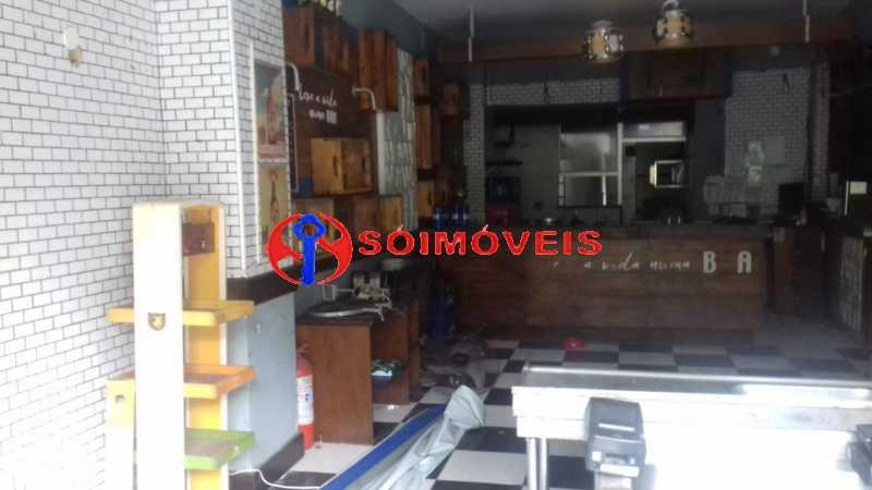 IMG-20190326-WA0028 - Loja 121m² à venda Rio de Janeiro,RJ Gávea - R$ 2.780.000 - LBLJ00066 - 11