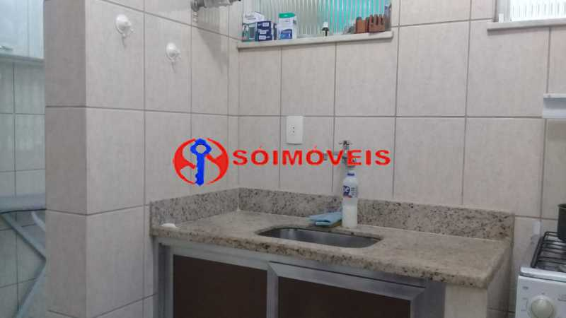 01 - Apartamento 2 quartos à venda Copacabana, Rio de Janeiro - R$ 1.150.000 - FLAP20424 - 18