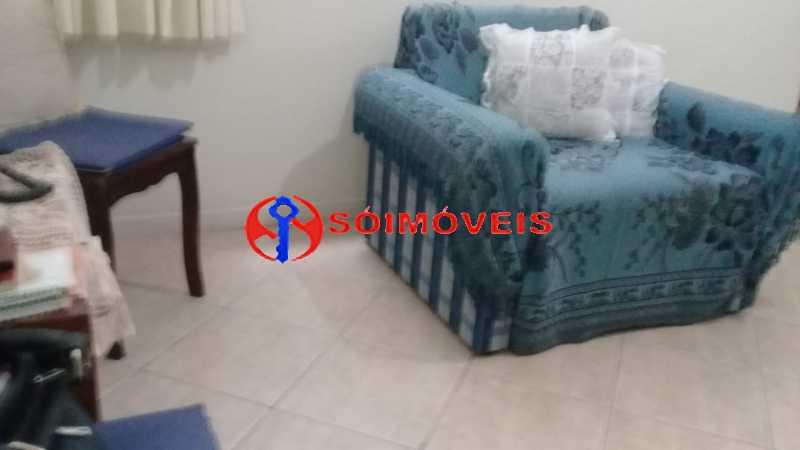 02 - Apartamento 2 quartos à venda Copacabana, Rio de Janeiro - R$ 1.150.000 - FLAP20424 - 5
