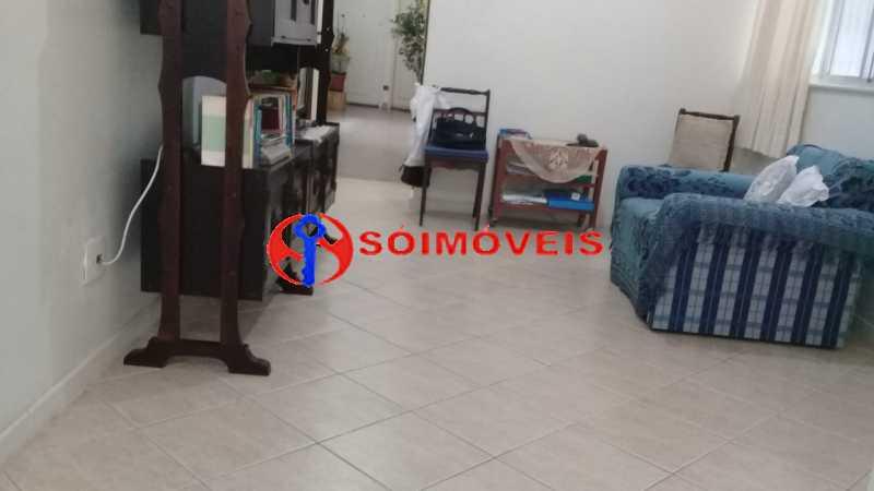 03 - Apartamento 2 quartos à venda Copacabana, Rio de Janeiro - R$ 1.150.000 - FLAP20424 - 6