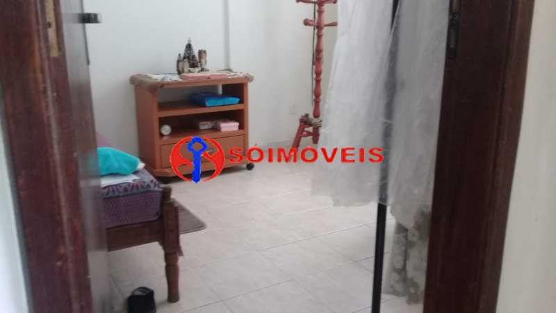 04 - Apartamento 2 quartos à venda Copacabana, Rio de Janeiro - R$ 1.150.000 - FLAP20424 - 11