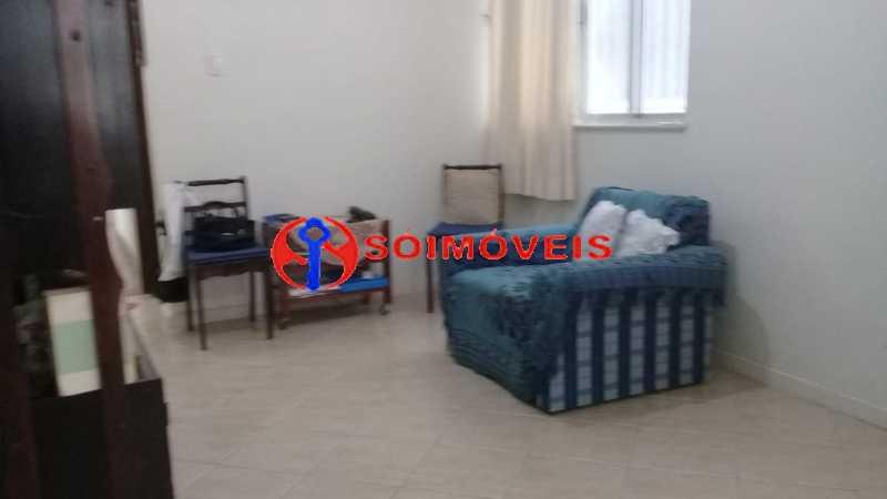 05 - Apartamento 2 quartos à venda Copacabana, Rio de Janeiro - R$ 1.150.000 - FLAP20424 - 7