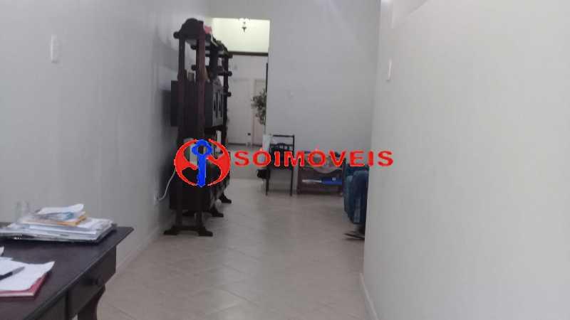 06 - Apartamento 2 quartos à venda Copacabana, Rio de Janeiro - R$ 1.150.000 - FLAP20424 - 8