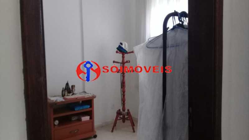 08 - Apartamento 2 quartos à venda Copacabana, Rio de Janeiro - R$ 1.150.000 - FLAP20424 - 10