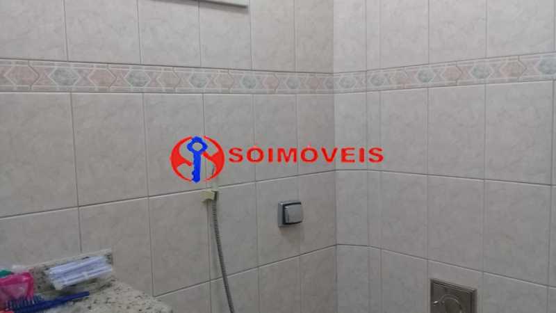 11 - Apartamento 2 quartos à venda Copacabana, Rio de Janeiro - R$ 1.150.000 - FLAP20424 - 17