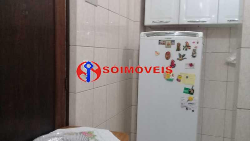 12 - Apartamento 2 quartos à venda Copacabana, Rio de Janeiro - R$ 1.150.000 - FLAP20424 - 21