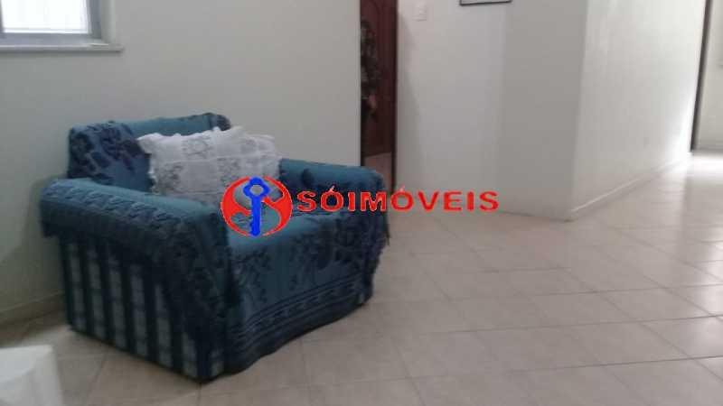 19 - Apartamento 2 quartos à venda Copacabana, Rio de Janeiro - R$ 1.150.000 - FLAP20424 - 4