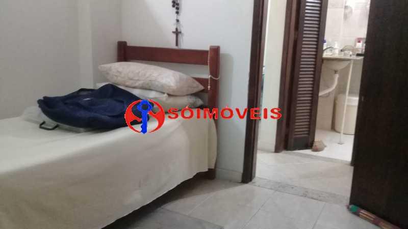 21 - Apartamento 2 quartos à venda Copacabana, Rio de Janeiro - R$ 1.150.000 - FLAP20424 - 12