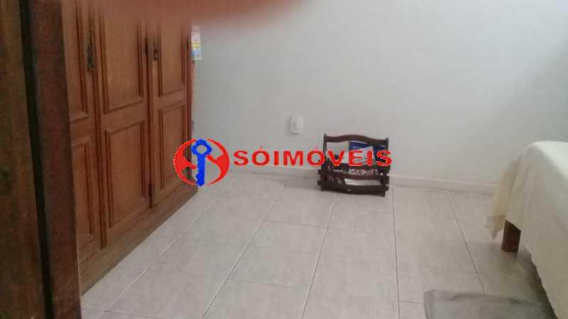22 - Apartamento 2 quartos à venda Copacabana, Rio de Janeiro - R$ 1.150.000 - FLAP20424 - 13