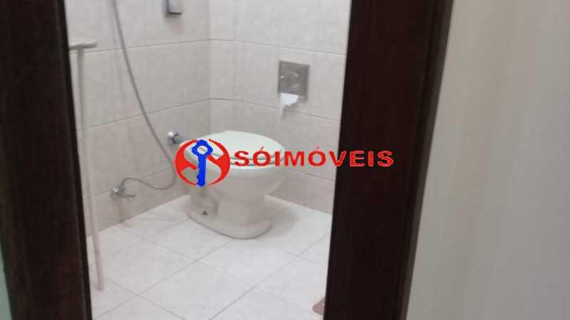 23 - Apartamento 2 quartos à venda Copacabana, Rio de Janeiro - R$ 1.150.000 - FLAP20424 - 14