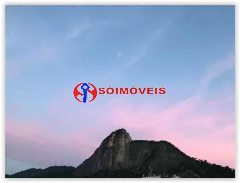 Screen Shot 03-31-19 at 10.40  - Cobertura 4 quartos à venda Rio de Janeiro,RJ - R$ 2.400.000 - LBCO40247 - 3