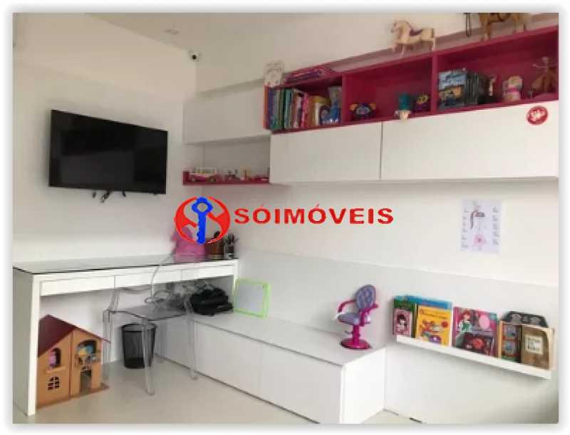 Screen Shot 03-31-19 at 10.38  - Cobertura 4 quartos à venda Rio de Janeiro,RJ - R$ 2.400.000 - LBCO40247 - 10