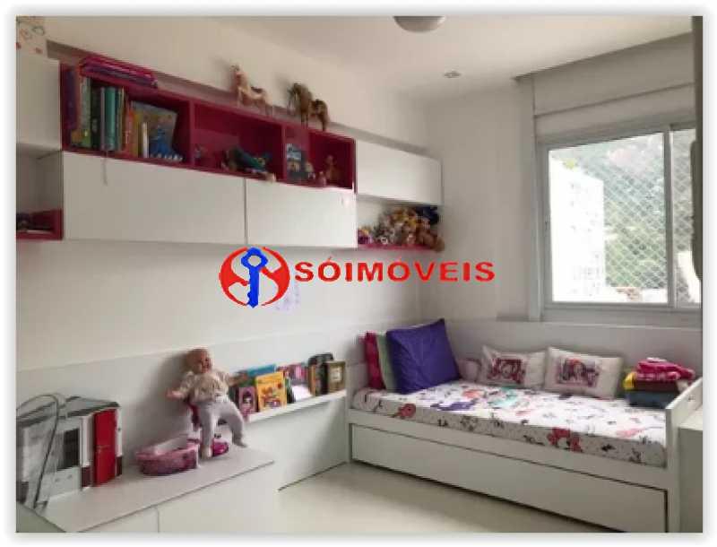 Screen Shot 03-31-19 at 10.38  - Cobertura 4 quartos à venda Rio de Janeiro,RJ - R$ 2.400.000 - LBCO40247 - 11