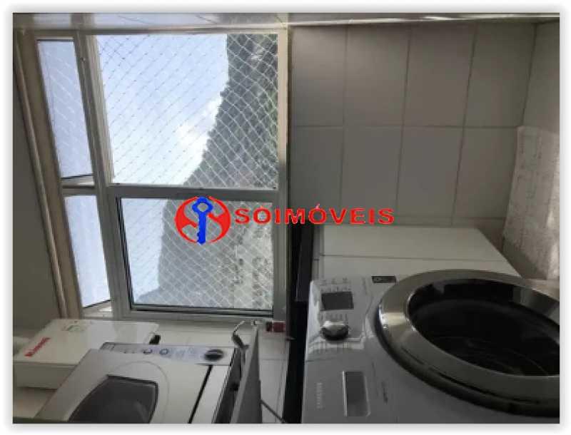 Screen Shot 03-31-19 at 10.37  - Cobertura 4 quartos à venda Rio de Janeiro,RJ - R$ 2.400.000 - LBCO40247 - 12