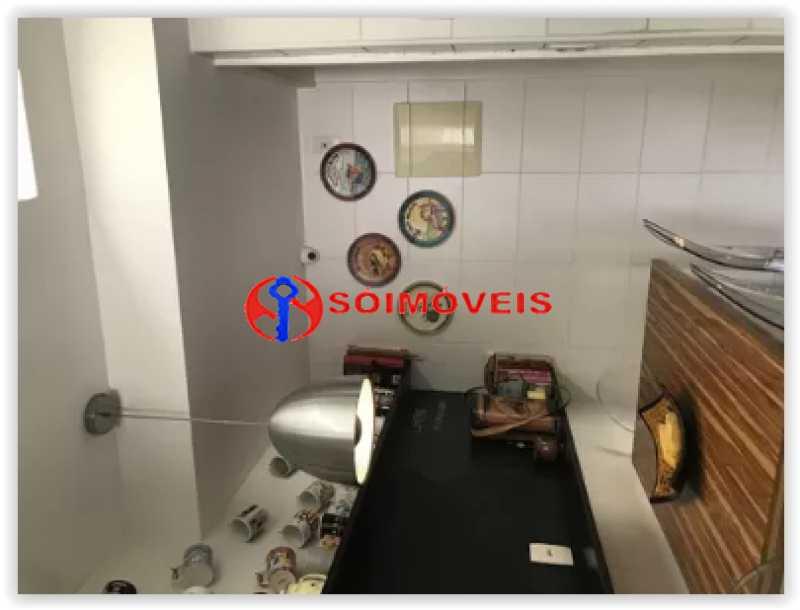 Screen Shot 03-31-19 at 10.37  - Cobertura 4 quartos à venda Rio de Janeiro,RJ - R$ 2.400.000 - LBCO40247 - 13