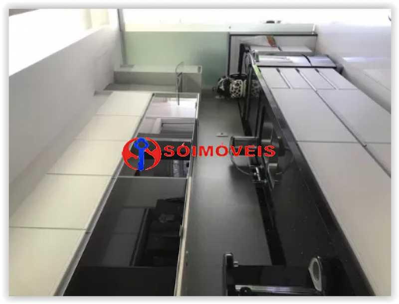 Screen Shot 03-31-19 at 10.37  - Cobertura 4 quartos à venda Rio de Janeiro,RJ - R$ 2.400.000 - LBCO40247 - 14