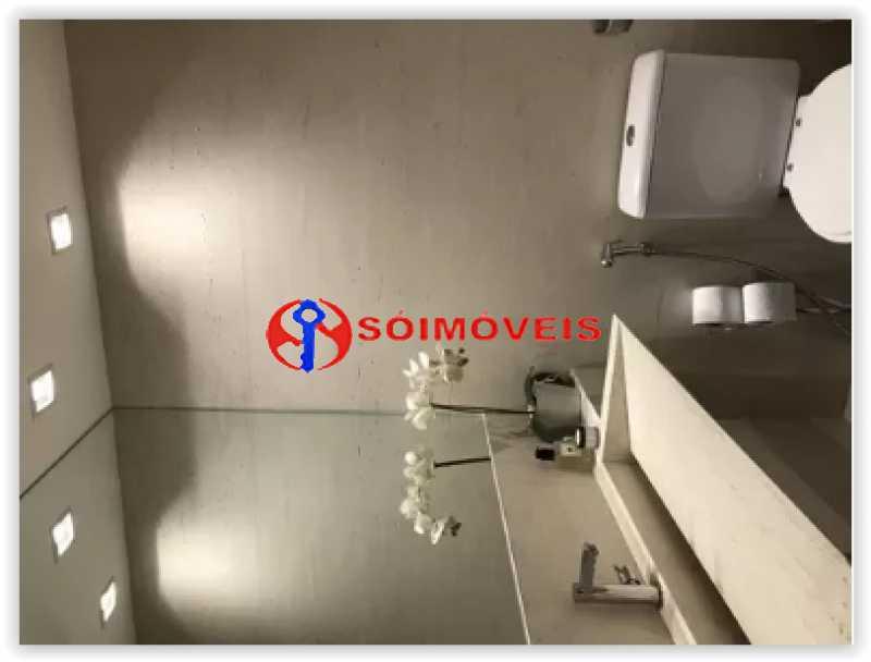 Screen Shot 03-31-19 at 10.36  - Cobertura 4 quartos à venda Rio de Janeiro,RJ - R$ 2.400.000 - LBCO40247 - 15
