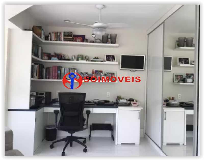 Screen Shot 03-31-19 at 10.36  - Cobertura 4 quartos à venda Rio de Janeiro,RJ - R$ 2.400.000 - LBCO40247 - 16