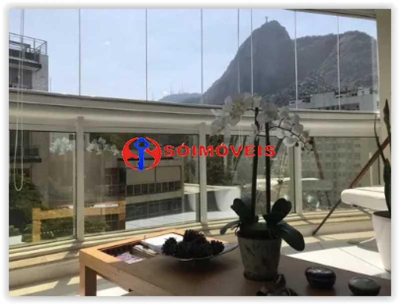 Screen Shot 03-31-19 at 10.36  - Cobertura 4 quartos à venda Rio de Janeiro,RJ - R$ 2.400.000 - LBCO40247 - 6
