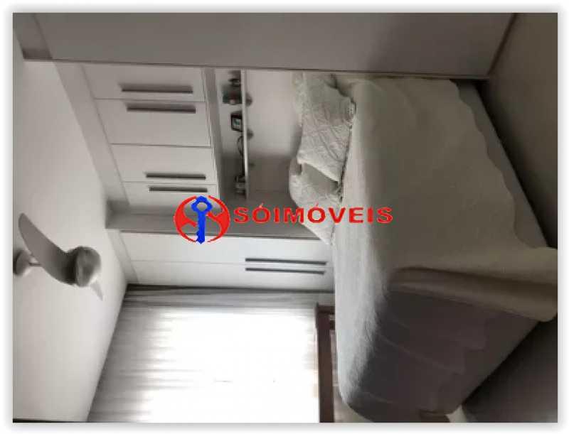 Screen Shot 03-31-19 at 10.35  - Cobertura 4 quartos à venda Rio de Janeiro,RJ - R$ 2.400.000 - LBCO40247 - 17