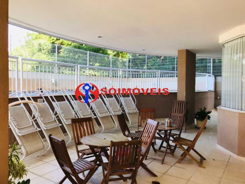 ac503670-aa31-42e9-9b3c-a7aad9 - Cobertura 4 quartos à venda Rio de Janeiro,RJ - R$ 2.400.000 - LBCO40247 - 21