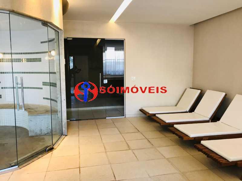 c9d8ee59-c058-41b5-a60c-2e8926 - Cobertura 4 quartos à venda Rio de Janeiro,RJ - R$ 2.400.000 - LBCO40247 - 23