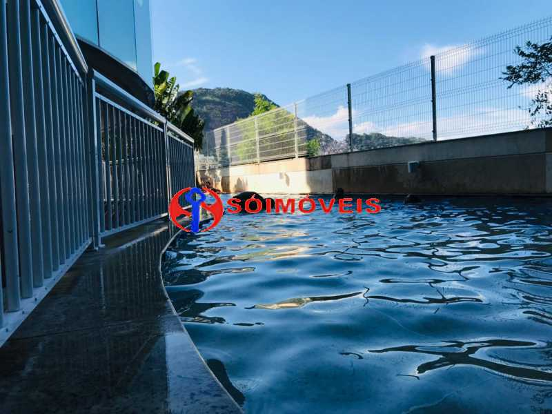 d600e7aa-1c98-4bf3-aa73-3d2aa7 - Cobertura 4 quartos à venda Rio de Janeiro,RJ - R$ 2.400.000 - LBCO40247 - 26
