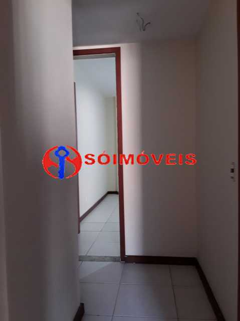 20190404_161630 - Apartamento 1 quarto à venda Catete, Rio de Janeiro - R$ 550.000 - FLAP10311 - 9