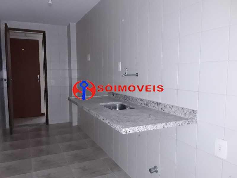 20190404_161700 - Apartamento 1 quarto à venda Catete, Rio de Janeiro - R$ 550.000 - FLAP10311 - 18