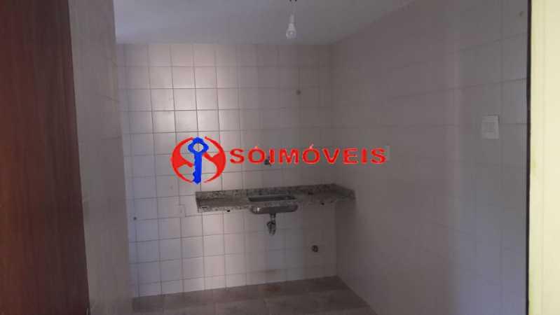 IMG-20190404-WA0011 - Apartamento 1 quarto à venda Catete, Rio de Janeiro - R$ 700.000 - FLAP10314 - 18