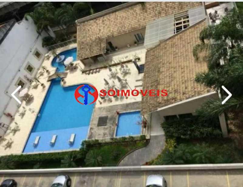 IMG-20190407-WA0059 - Apartamento 3 quartos à venda Rio Comprido, Rio de Janeiro - R$ 415.000 - LBAP33829 - 10