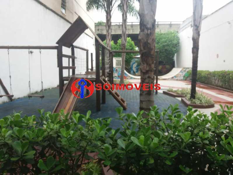 IMG-20190407-WA0062 - Apartamento 3 quartos à venda Rio Comprido, Rio de Janeiro - R$ 415.000 - LBAP33829 - 12