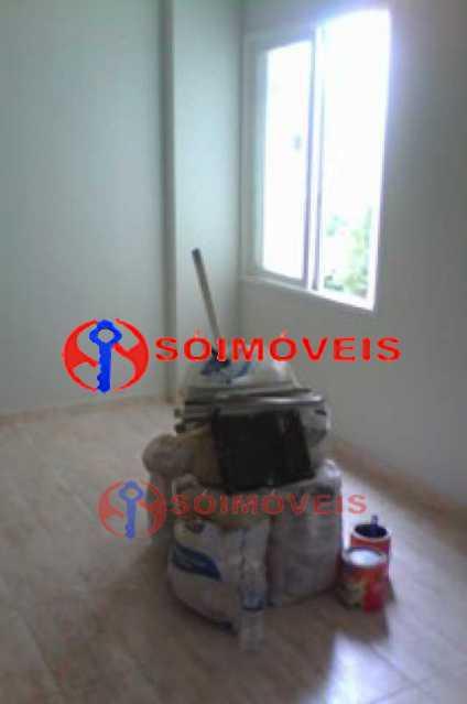 04 - Kitnet/Conjugado 20m² à venda Centro, Rio de Janeiro - R$ 165.000 - FLKI00195 - 7