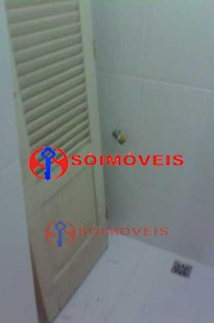 10 - Kitnet/Conjugado 20m² à venda Centro, Rio de Janeiro - R$ 165.000 - FLKI00195 - 21