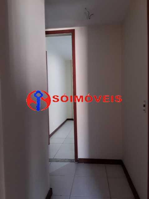20190404_161630 - Apartamento 1 quarto à venda Catete, Rio de Janeiro - R$ 550.000 - FLAP10315 - 12