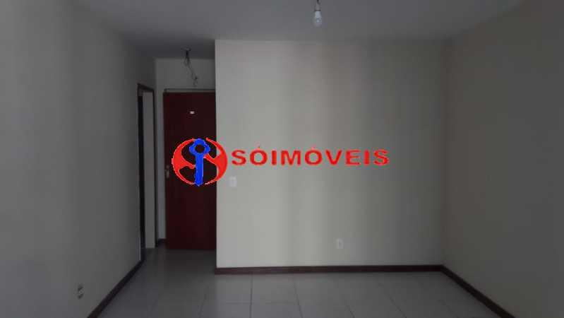 IMG-20190404-WA0010 - Apartamento 1 quarto à venda Catete, Rio de Janeiro - R$ 550.000 - FLAP10315 - 14