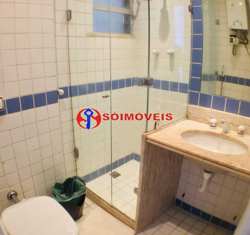 IMG_2680 - Kitnet/Conjugado 42m² à venda Rio de Janeiro,RJ - R$ 630.000 - LBKI10166 - 5