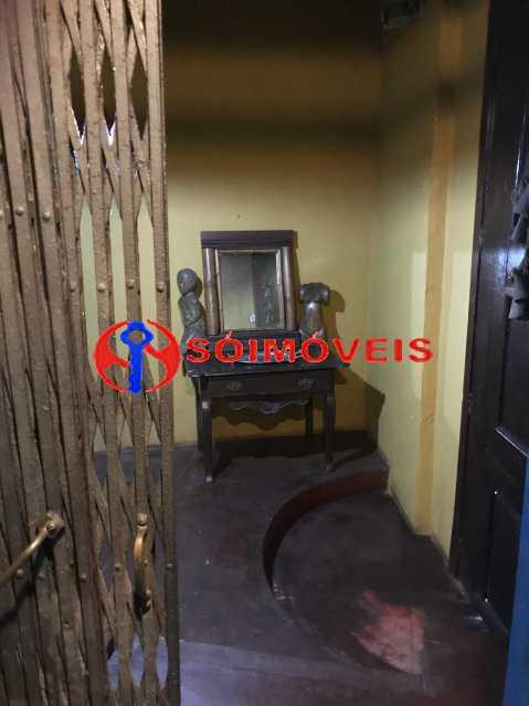 WhatsApp Image 2019-04-11 at 1 - Casa 5 quartos à venda Vidigal, Rio de Janeiro - R$ 2.590.000 - LBCA50043 - 5